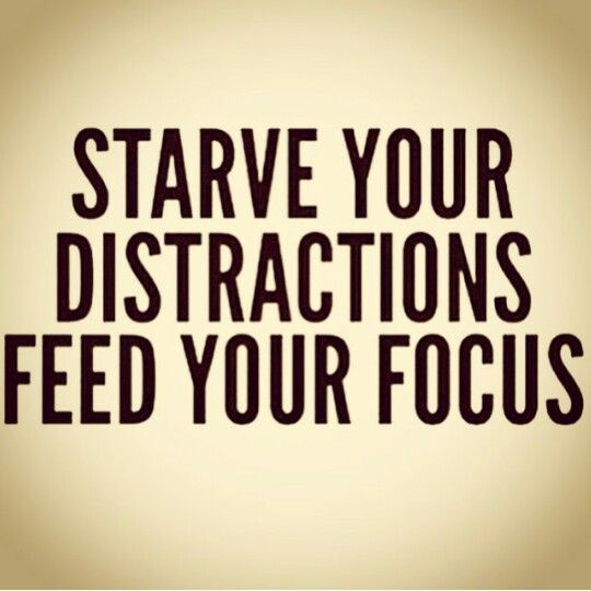 remove-distractions-stay-focused